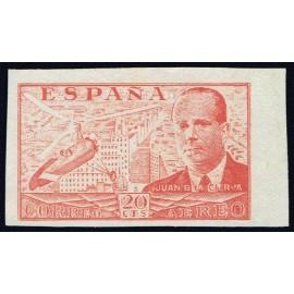 1940 ED. 940s (*)