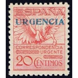 1930 ED. 591A *