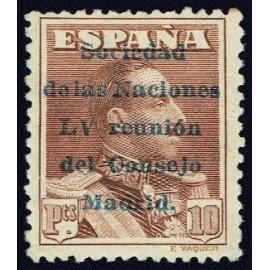 1929 ED. 467 *
