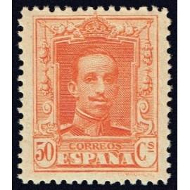 1922 ED. 320 **