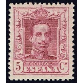 1922 ED. 312 **