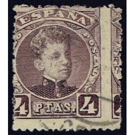 1901 ED. 254dv us