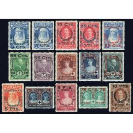 1927 ED. 373/387 **