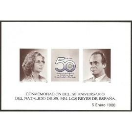 1988 ED. Pruebas Oficiales 15