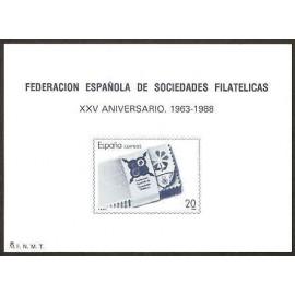1988 ED. Pruebas Oficiales 16