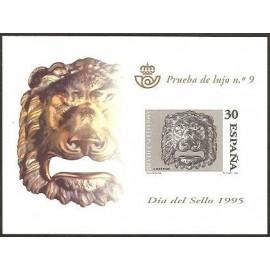 1995 ED. Pruebas Oficiales 34