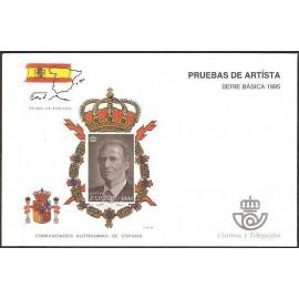 1995 ED. Pruebas Oficiales 37/56