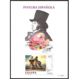 1996 ED. Pruebas Oficiales 60