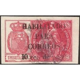 1904 ED. Guinea 26G us