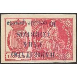 1904 ED. Guinea 26Ihi us