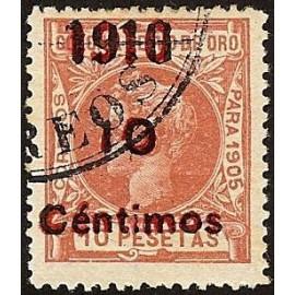 1910 ED. Río de Oro 56hha us