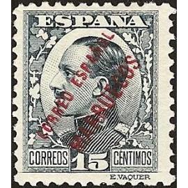 1930 ED. Tánger 65 *