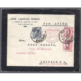II República ED. 497A, 598 (x2)