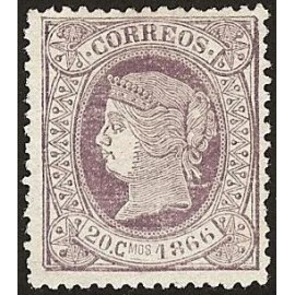 1866 ED. 86 * (3)