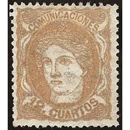 1870 ED. 113 * (4)