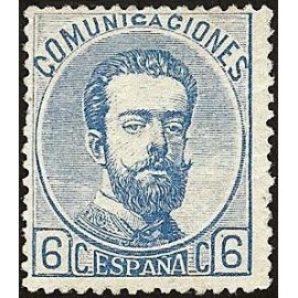 1872 ED. 119 * (2)