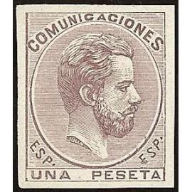 1872 ED. 127s *