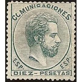 1872 ED. 129ita us