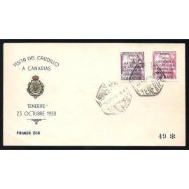 II Centenario ED. 1083A/1083B