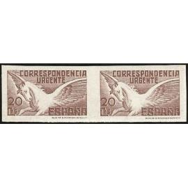 1937 ED. 832s ** [x2]