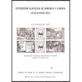 1980 ED. Pruebas Oficiales 03