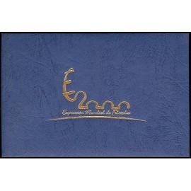 2000 ED. 3756s/3766s