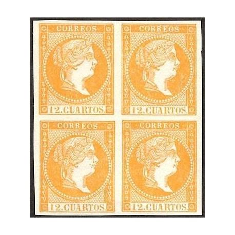 1859 ED. NE 1 * [x4] (2)