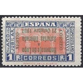 1937 ED. ELP Lugo 12hi *