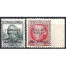 1936 ED. ELP Pamplona 4hi/5hi *