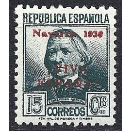 1936 ED. ELP Pamplona 4hcc *