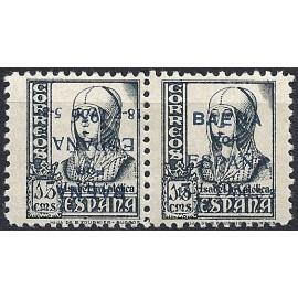 1937 ED. ELP Baena 14hcchphi *