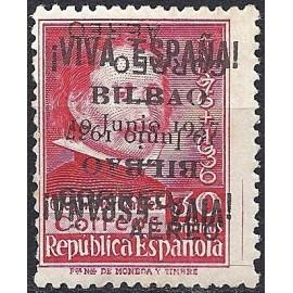 1937 ED. ELP Bilbao 9hhi *