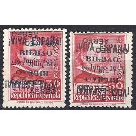1937 ED. ELP Bilbao 9hhi/10hhi *