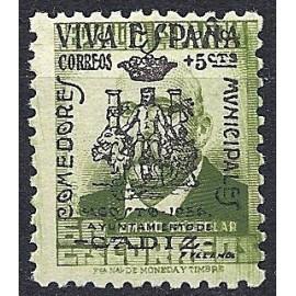 1936 ED. ELP Cádiz NE1hr **