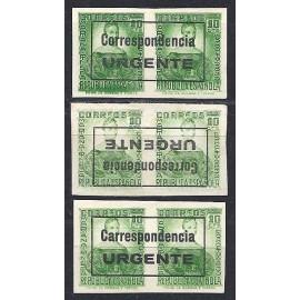 1936 ED. ELP Burgos 44s/44his/44hes (*)