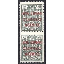 1936 ED. ELP Burgos 58he/58 **