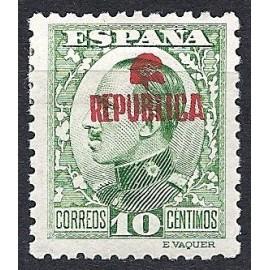 1931 ED. ELR Tolosa 14 *