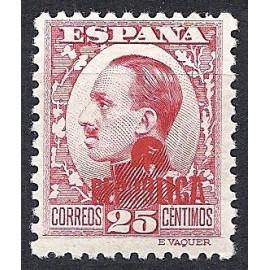 1931 ED. ELR Tolosa 19 *