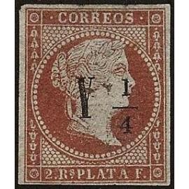 1855 ED. Cuba 4 us (2)