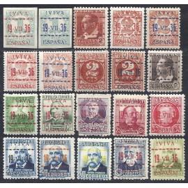 1937 ED. ELP Vitoria 1hcc/14hcca **
