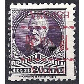 1937 ED. ELP Vitoria 9hcci **