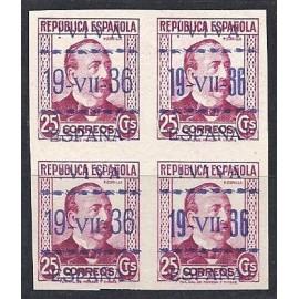 1937 ED. ELP Vitoria 10hccas (*)