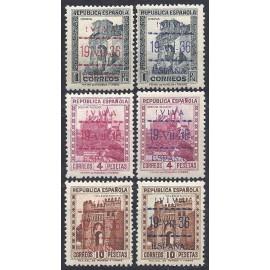 1937 ED. ELP Vitoria 15hcc/17hcca **