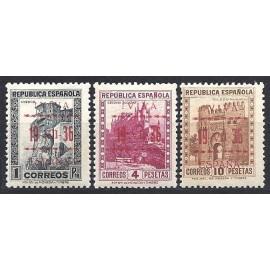 1937 ED. ELP Vitoria 15hcc/17hcc **