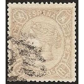 1865 ED. 73F us