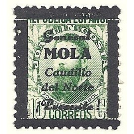 1937 ED. ELP Bilbao NE2 **