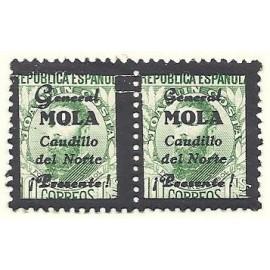 1937 ED. ELP Bilbao NE2/2A **