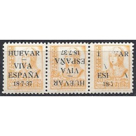 1937 ED. ELP Huévar 13hphi + 13hz **