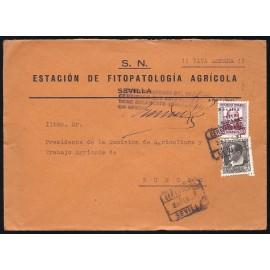 1936 ED. ELP Sevilla 24 us
