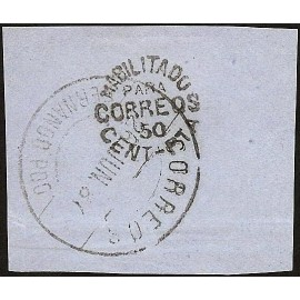 1884 ED. Fernando Poo D11 us (2)